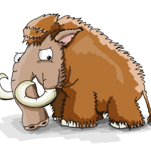 Mastodon Hosting